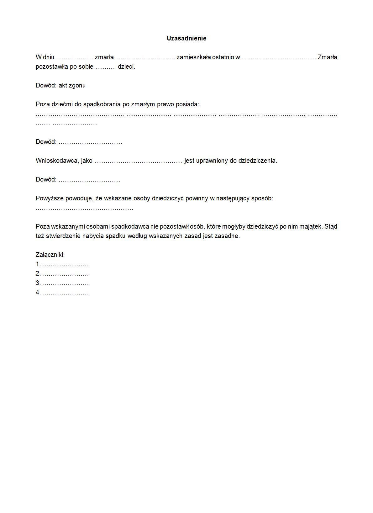 Pit 28 formularz online dating 5