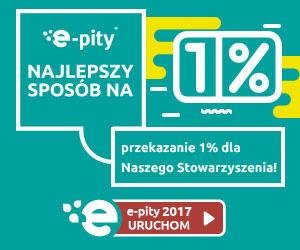 e-pity online